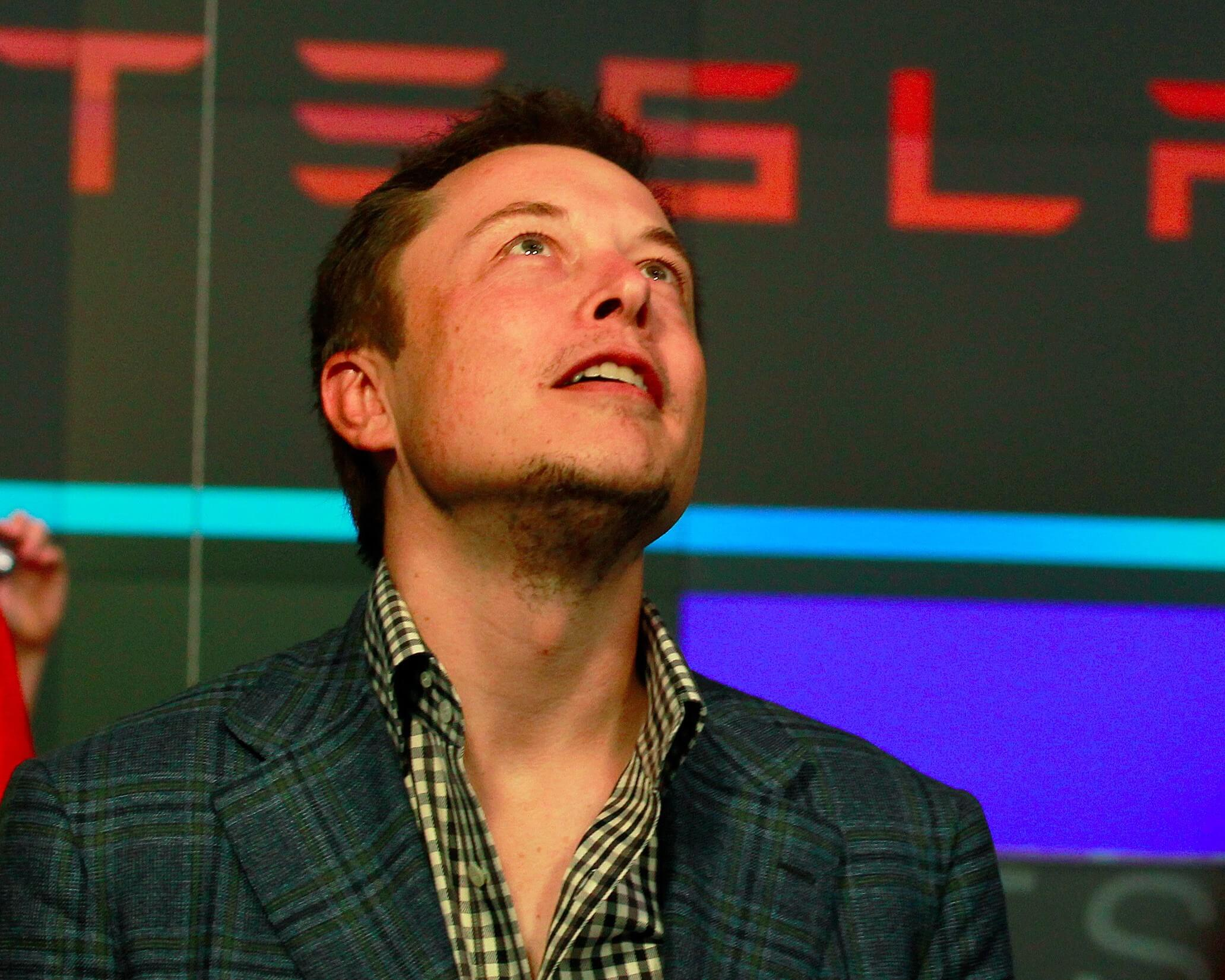 WILL TESLA SURVIVE THE TEST OF TIME?
