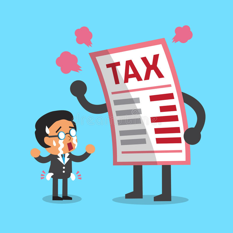 ILL-PROPOSED TAXES IN SEATTLE, SEND EMPLOYEE BLOOD-PRESSURES SOARING HIGH!