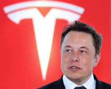 TESLA TROUBLESHOOTS PROFITABILITY WITH LAY-OFFS, OUTGOING EMPLOYEES PRAISE ELON