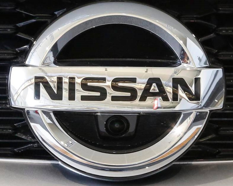 NISSAN DOES A VOLKSWAGEN PUTTING THE BLANKET ON FALSIFIED EMISSION DATA