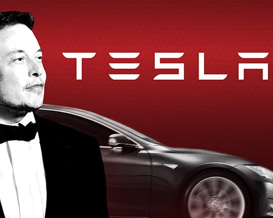 IGNORE WARNINGS AND TESLA COULD AXE REPEATED TIME OFFENDERS!