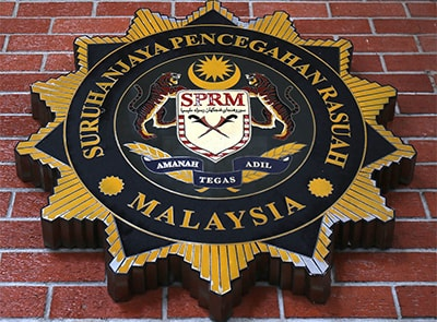 MACC ASSURED OF FULL COOPERATION FOLLOWING REPORTS OF SCANDAL