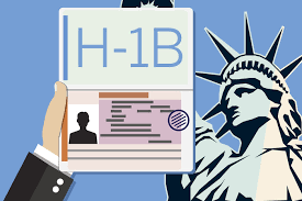 MORE H-1B WORKERS TO MAKE AMERICA GREAT AGAIN?