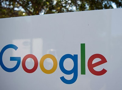 GOOGLE STIRS CONTROVERSY, BANNING EMPLOYEES FROM POSTING NEGATIVE REVIEWS