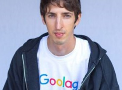 GOOGLE OUTCAST JAMES DAMORE, FILES SUIT AGAINST HIS EX-EMPLOYERS