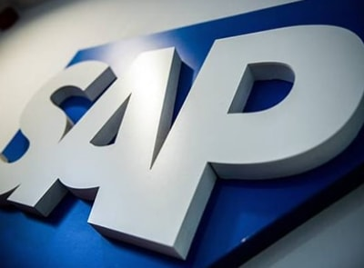 A $2.4 BILLION TAKEOVER OF CALLIDUS BY SAP