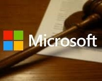 ATTORNEYS WANT CLASS ACTION LAWSUIT AGAINST MICROSOFT