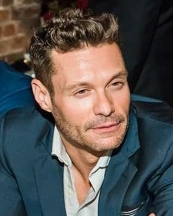 RYAN SEACREST DODGES HARASSMENT CLAIMS WITH INDUSTRY SUPPORT