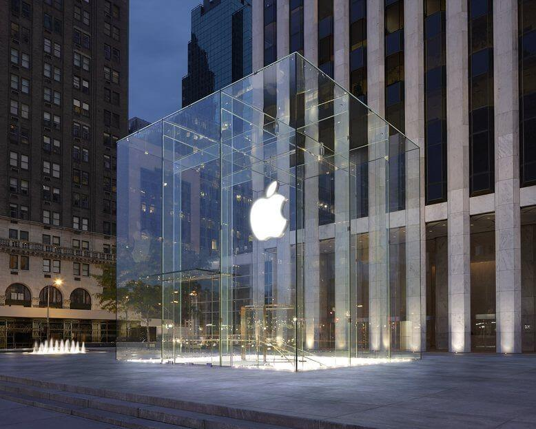 Circuit Court affirms payment for time spent at bag searches for Apple employees!