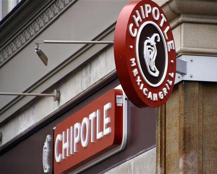 Chipotle expands to include HBCU to its education benefit!