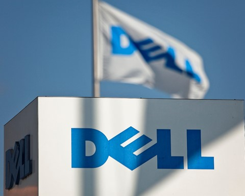 EEOC Says Dell Underpaid Female IT Analyst
