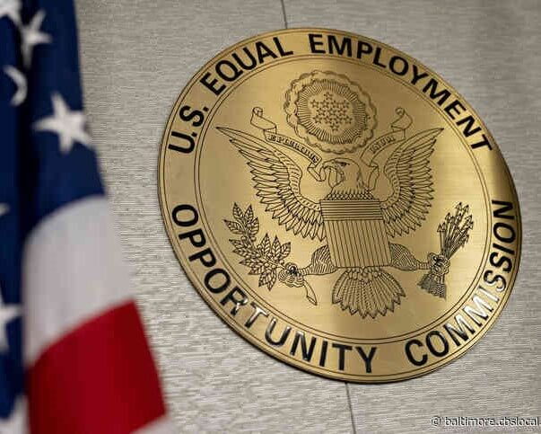 EEOC seeks feedback on proposed internal changes!