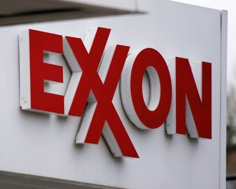 Trouble Looms Over Exxon Mobil's US and Canada Staff