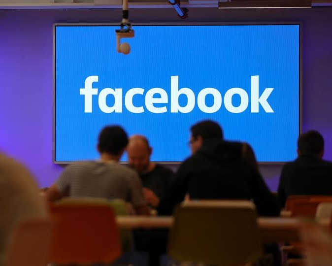 Facebook outlines new rules for internal communication!