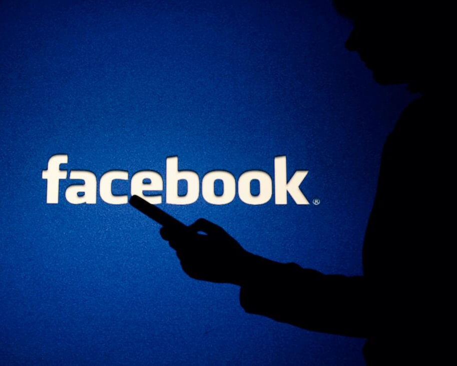Facebook faces ire for widespread discrimination against Black workers!