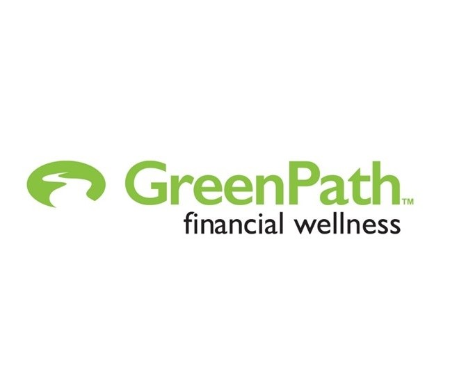 GreenPath Financial Wellness gets a new chief people officer!