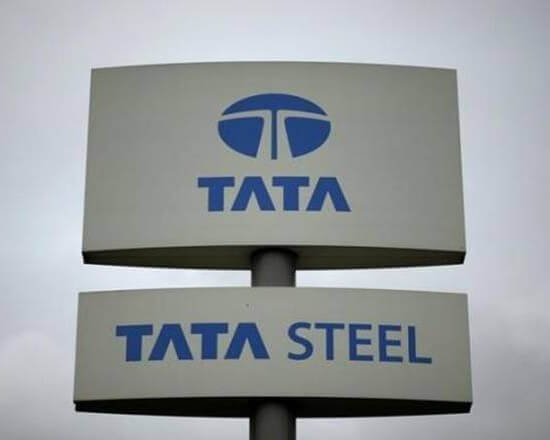 Tata steel to cut 3000 jobs across Europe