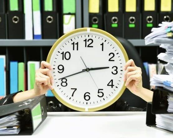 New overtime rule in 2020 may wreak havoc with employers