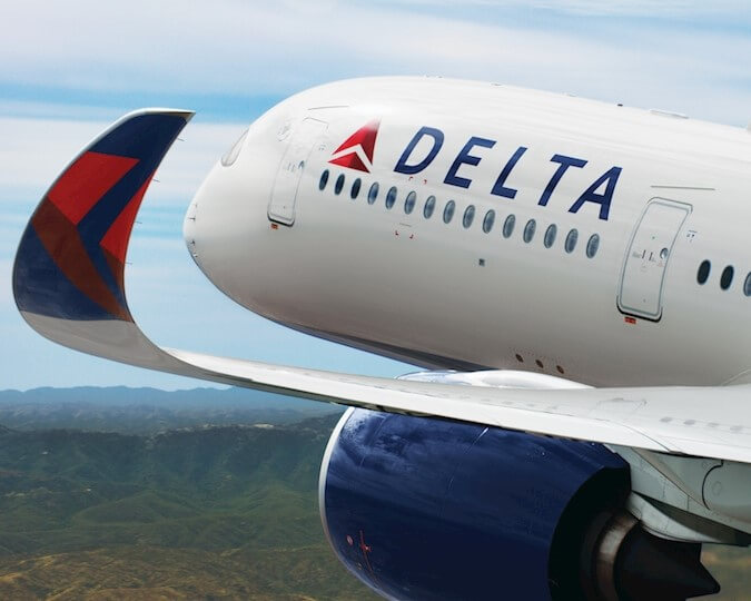 Delta pays $1.6 billion in profit sharing bonuses to employees