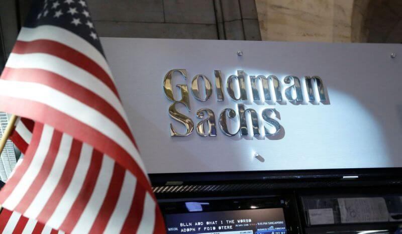 Goldman Sachs insists one diverse member on board before going public