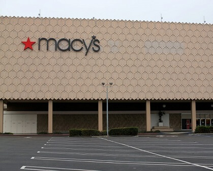 Macy's to slash more than 2000 jobs as cost-saving effort!