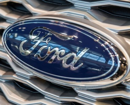 FORD PEELS-OFF LOSSES WITH LAY-OFFS, ALL THANKS TO TRUMPONOMICS