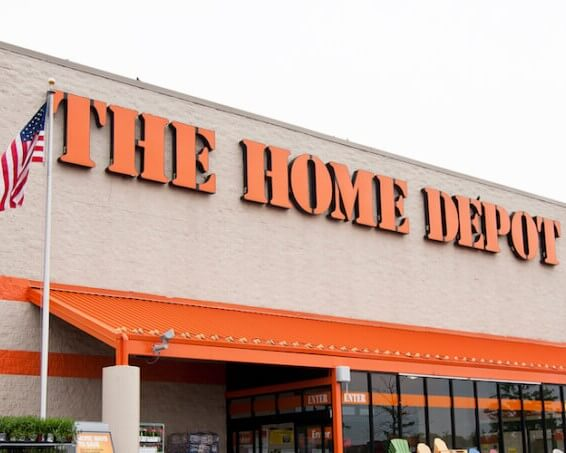 Home Depot kick starts its annual search of seasonal workers!