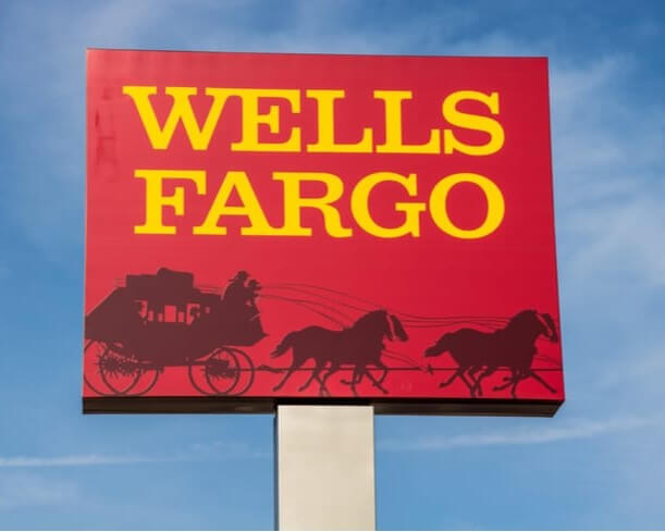 No Arbitration required for future sexual harassment cases: Wells Fargo