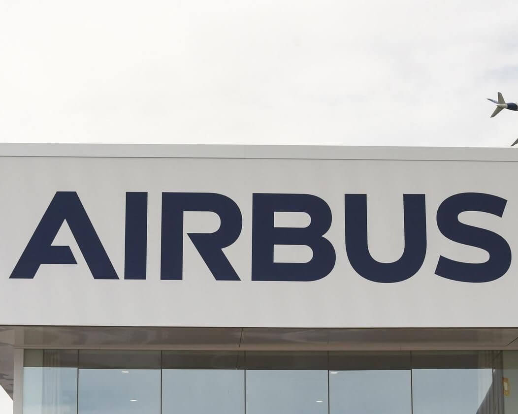 Airbus defense business to slash more than 2,300 jobs!