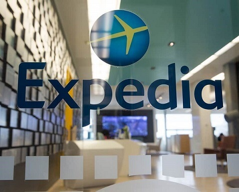 Expedia to cut 3,000 jobs to discipline bloated growth!