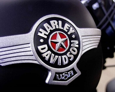 Harley-Davidson initiates search for new CEO!