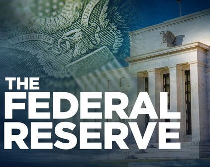 FEDERAL RESERVES MIS-QUES TO BE BLAMED FOR LARGER THAN EXPECTED UNEMPLOYMENT