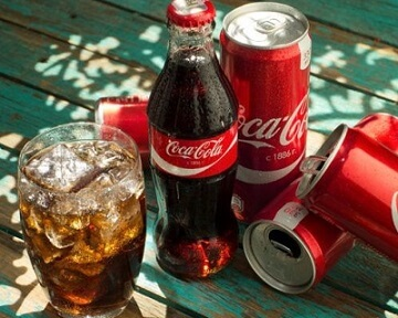 Coca-Cola to consider its wages across all the employees