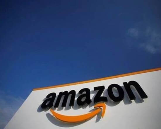 Amazon increases overtime wage for warehouse workers!