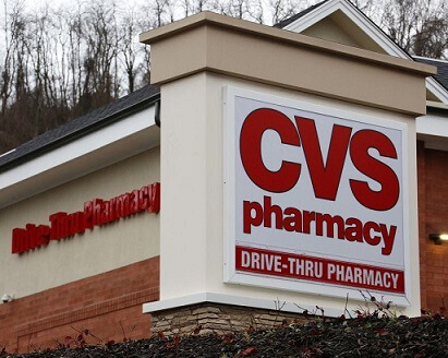 CVS Health plans to recruit 50K workers amid COVID-19 crisis!