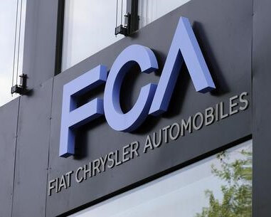 Fiat Chrysler execs opt for pay cut amidst global pandemic!