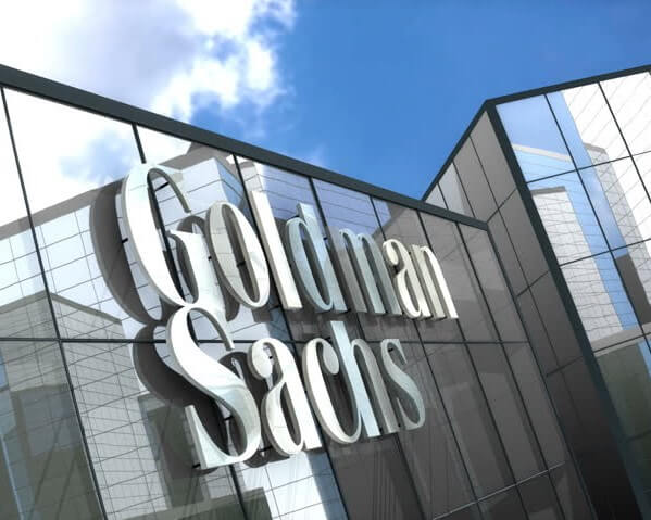 Goldman offers 10 days paid family leave to its employees!