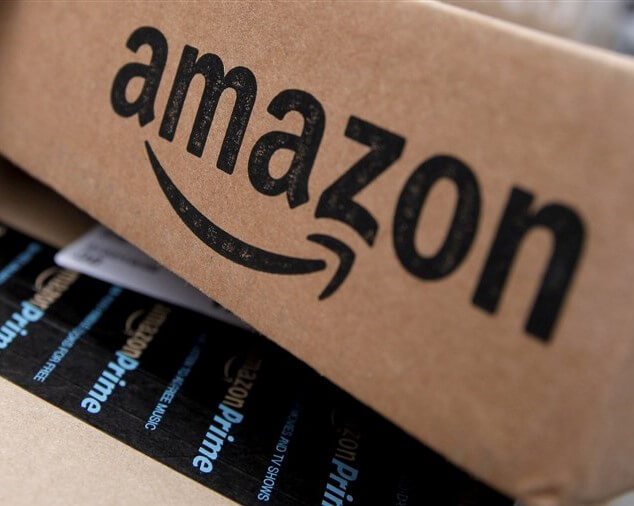 Amazon sacks NY employee over COVID-19 concerns!