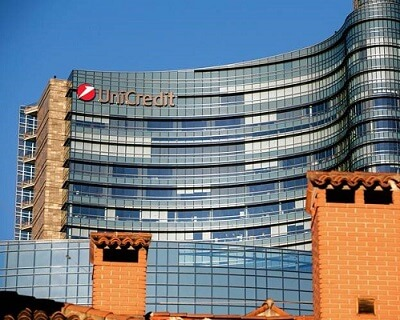 Italy's UniCredit almost in job-cuts agreement with Unions!