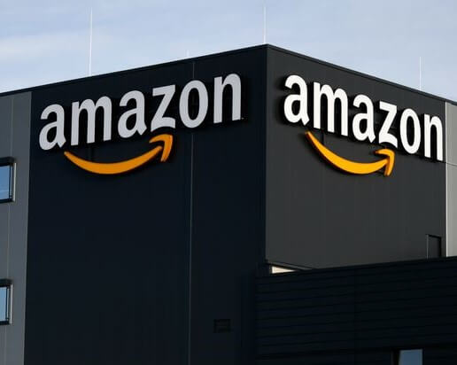 Amazon continues its recruitment drive in the US and Canada!