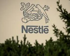 CHRIS JOHNSON POISED TO TAKE CHARGE- NESTLE PREPARES FOR CHRO - CEO TRANSFORMATION