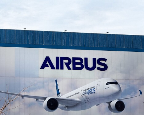 Airbus warns employees as it fights to survive!
