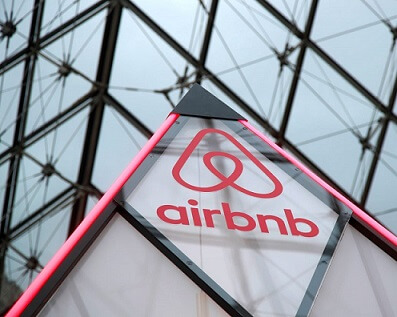 Airbnb lays off 25% of employees amid Coronavirus crisis!