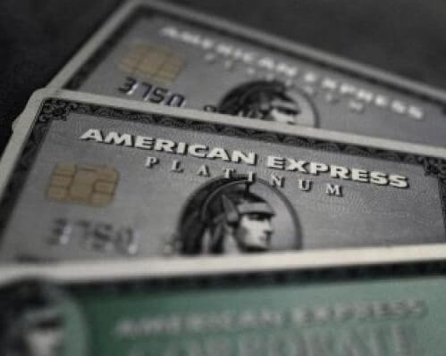 AmEx announces work from home for its employees in 2020!