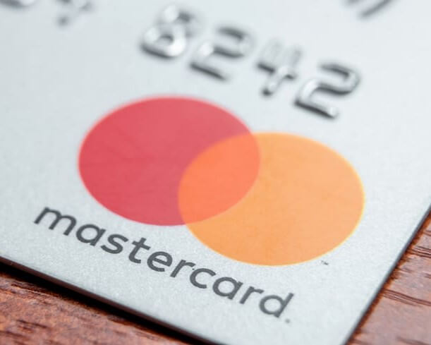 Mastercard permits work from home until coronavirus fear subsides!