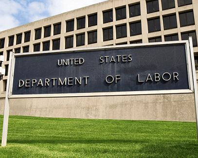 DOL revises FLSA regulations as offices reopen!