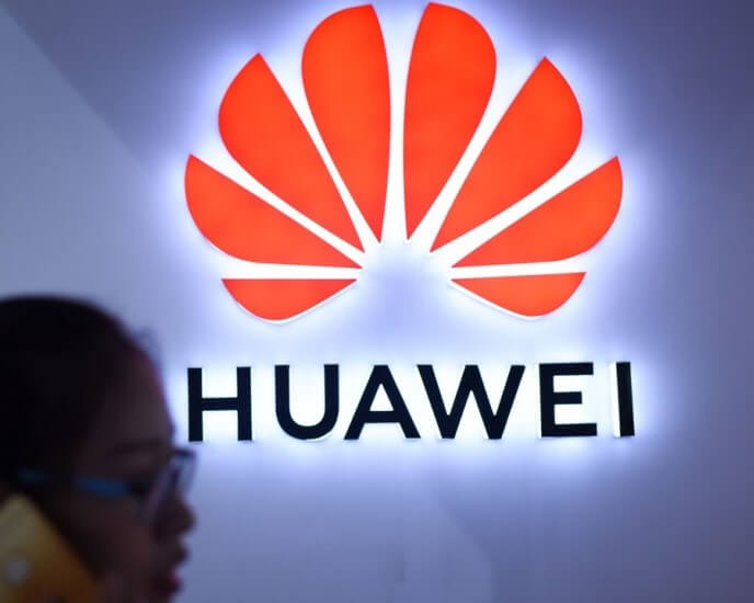 HUAWEI REVEALS INTERNAL HIRING VISION FOR SHORT TERM