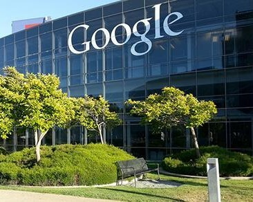 GOOGLE TO SUPPORT EMPLOYEE WALK-OUT ON THURSDAY