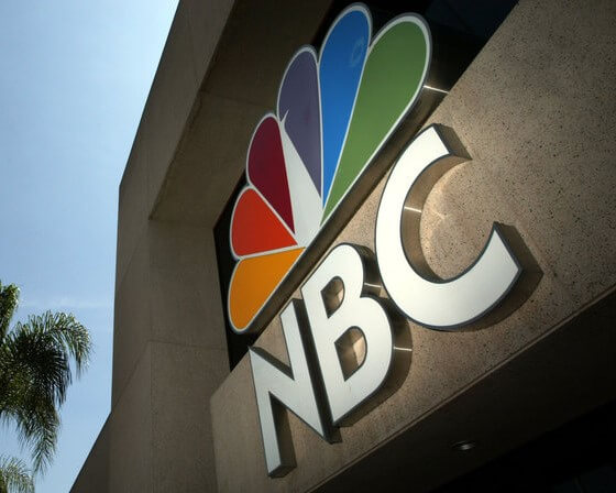EXPECTED INVESTMENT TO COST 50 LAY-OFFS AT NBC UNIVERSAL MEDIA
