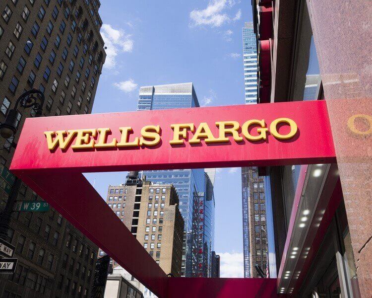 WELLS FARGO TO FIRE 1,000 PEOPLE, HERE'S WHY IT SHOULDN'T COME AS A SURPRISE